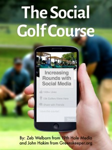 The-Social-Golf-Course2